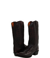 Lucchese - M1021