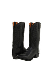 Lucchese - M1020