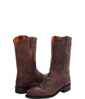 Lucchese - M1015