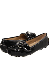 Nine West Kids - Julissa (Little Kid/Big Kid)