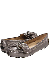 Nine West Kids - Julissa (Youth)