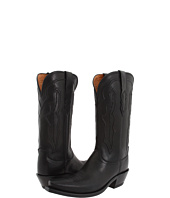 Lucchese - M5006