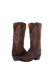 Lucchese - M5002