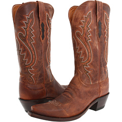 Lucchese - M5000