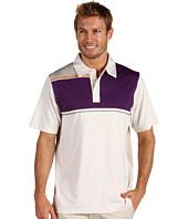 Callaway - Block Color Polo