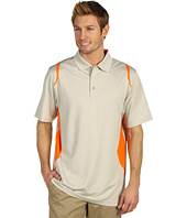 Callaway - Heather Blocked Polo