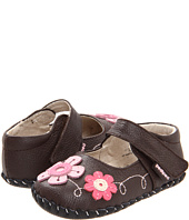 pediped - Sadie Original (Infant)