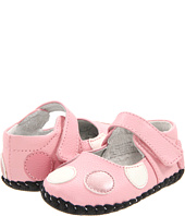 pediped - Giselle Original (Infant)