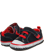 pediped - Jett Original (Infant)