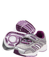 pediped - Neptune Flex (Toddler/Youth)