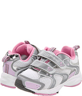 pediped - Aphrodite Flex (Toddler/Little Kid)