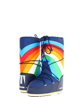 Tecnica - 12 Rainbow Moon Boot®
