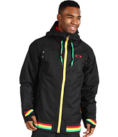 Oakley - Originate Jacket