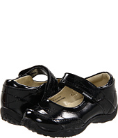 pediped - Bianca Flex (Toddler/Youth)