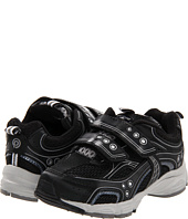 pediped - Mercury Flex (Toddler/Youth)