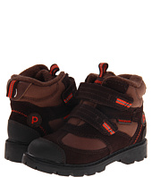 pediped - Spencer Flex (Toddler/Little Kid)