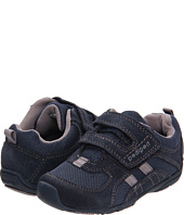 pediped - Hayden Flex (Toddler/Youth)