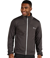 Oakley - Goods Soft Shell Jacket