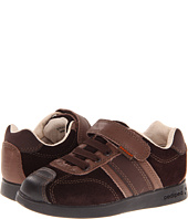 pediped - Carson Flex (Toddler/Youth)