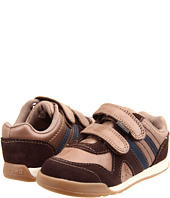 pediped - Otis Flex (Toddler/Youth)