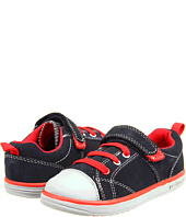 pediped - Jett Flex (Toddler/Youth)