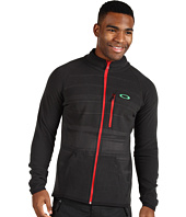 Oakley - Goods Fleece Jacket