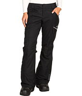 Oakley - GB Insulated Pant