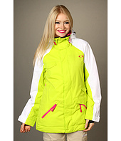 Oakley - Grete Insulated Jacket