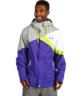 Oakley - Ascertain Jacket
