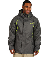Oakley - Originate Lite Jacket