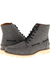 Generic Surplus - Mojave Boot