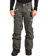 Oakley - Originate Shell Pant