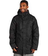 Oakley - Originate Long Jacket