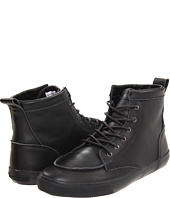 Generic Surplus - OBEY® High Top