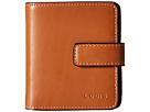 Lodis Accessories - Audrey Petite Card Case Wallet