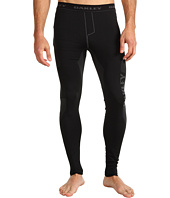 Oakley - Unification Baselayer Pant