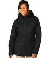 Oakley - Permanente Jacket