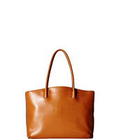 Lodis Accessories - Audrey Milano Tote With Laptop Pocket