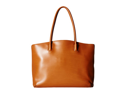 Lodis Accessories Audrey Milano Tote With Laptop Pocket