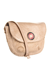 Lodis Accessories - Gogo Cameron Crossbody