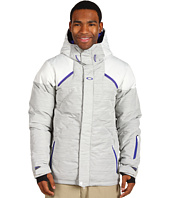 Oakley - Nose Out Jacket