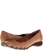 SKECHERS - Sassies - Bow