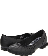 SKECHERS - Bikers - Sambas