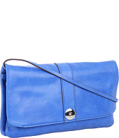 Lodis Accessories - Tab Chic Aida Crossbody