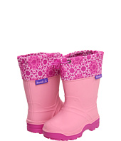 Kamik Kids - Snowkone 6 (Toddler/Youth)