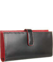 Lodis Accessories - Audrey Clutch Wallet
