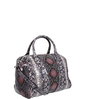Lodis Accessories - Regal Snake Cory Satchel