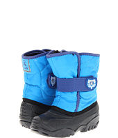 Kamik Kids - Snowbug2 (Infant/Toddler)
