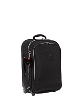 Kipling U.S.A. - Yubin 55 International Carry-on
