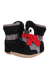 Robeez - Peter Penguin Soft Soles™ Bootie (Infant/Toddler)